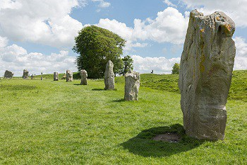 px Avebury South Inner Circle Wiltshire UK Diliff