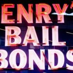 U.S. jurisdictions take steps to reform 'dishonest' bail system
