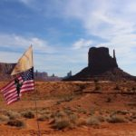 Navajo Nation embraces renewable energy as era of coal power ends