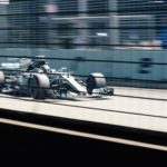 Formula 1 announces plan to be carbon neutral by 2030