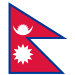Nepal abolishes its monarchy and declares itself a federal republic