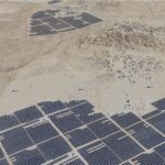 India's gigantic Bhadla Solar Park sets new world record