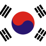The June Democracy Movement emerges in South Korea